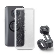 SP Connect™ Moto Bundle iPhone 8/7/6s/6